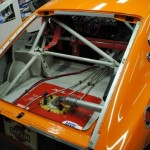 240z Race Car Pic 10